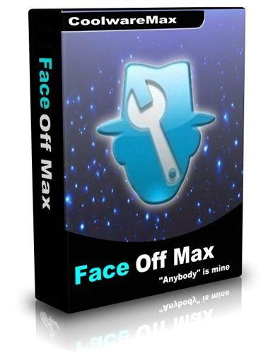 Face Off Max 3.5.5.8