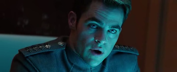 فيلم,الاكشن,خيال علمي,Star,Trek,Star Trek Into Darkness,2013,Chris Pine,Zachary Quinto,Zoe Saldana