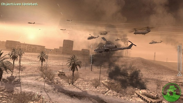 لعبة,call of duty,call of duty modern warfare,call of duty 4