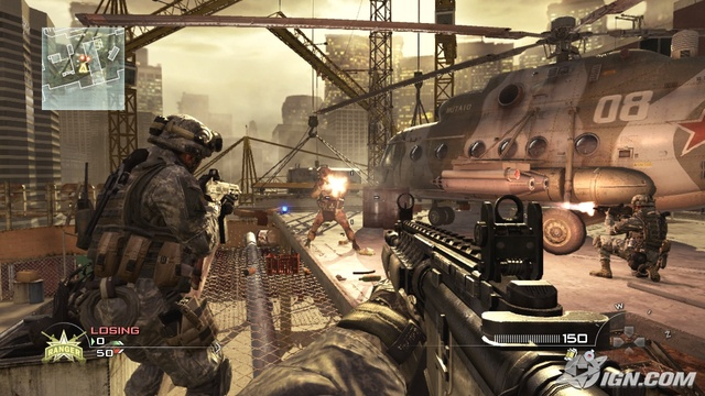 لعبة,call of duty,Call of Duty 6 Modern WarFare 2,Call of Duty 6