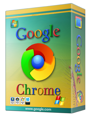 ����� ���� ����� �� ����� ���� ���� ������� Google Chrome 43.0.2357.134