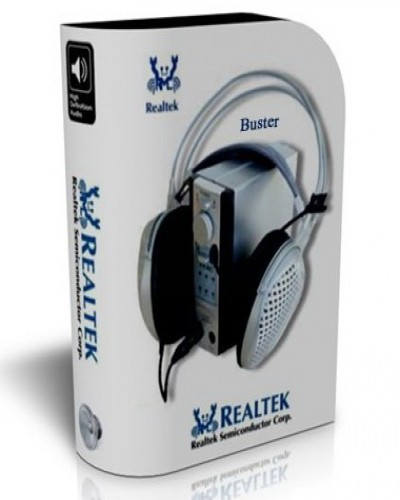 """ Realtek High Definition Audio Driver R2.73 (7111) WHQL "" - تحميل مباشر"