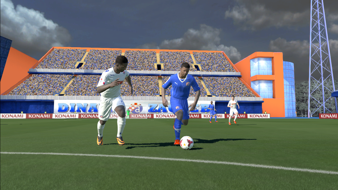 باتش,Fire Patch 2014 version 2.3 AIO + 2.3.1 update,patch,بيس,pes2014,pes,بيس 2014