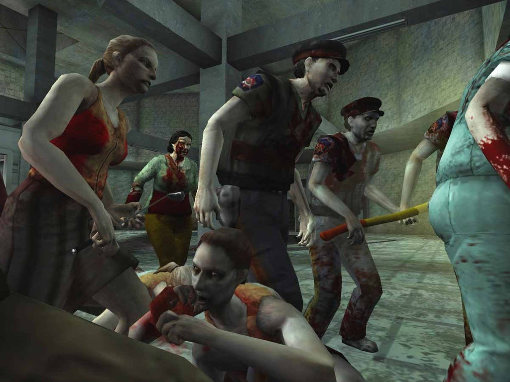 Land of the Dead: Road to Fiddler's Green,Land of the Dead,أرض الموت