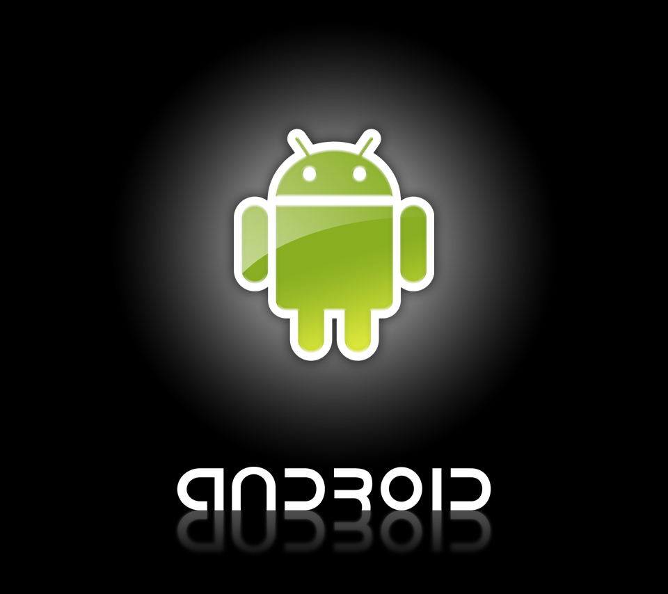 Top Paid Android Apps.Games & Themes Pack - 20 February 2014