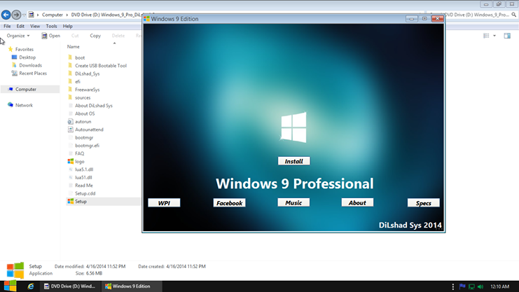 التحديثاتWindows,ويندوز,Professional,Windows 9,Windows 8,Windows 7,Windows xp,ويندوز 8,ويندوز 7,Firefox,Utilities,DirectX32-,FileZilla,Hotspot,Manager,Framework,Windows 9 Professional 2014