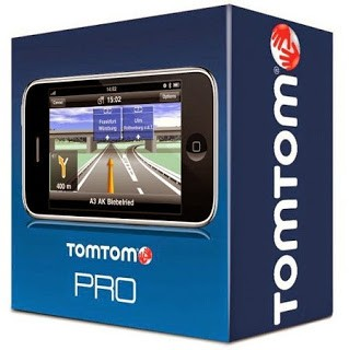 TomTom v1.3.2 United Kingdom and Republic of Ireland 930.5611