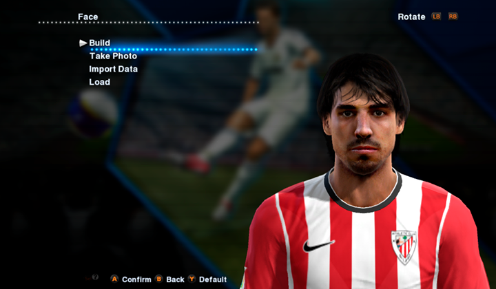 بيس 2013,JV Ultimate Total 2014,JV Ultimate Total 2014 Patch,pes,fifa 2014,fifa,pes 2014,pes 2015