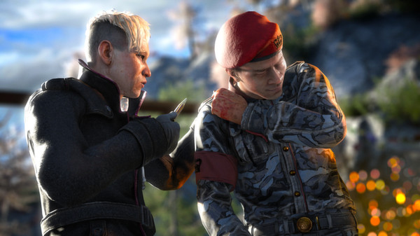 Far Cry 4,الأكشن,والمغامرات,Far Cry,فار كراي,FarCry,Far Cry 2,Far Cry 3,اضافات Far Cry,2014