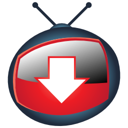 youtube video downloader pro 5.7.2.0.1