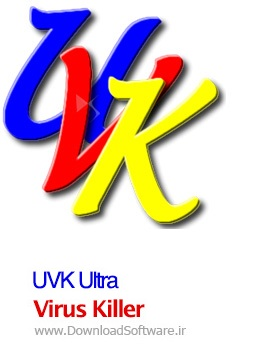 الاوتورن Ultra Virus Killer 7.1.1.0 Final 2014,2015 1427715490.jpg