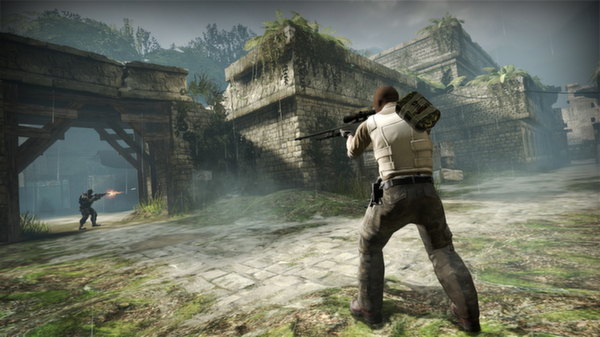 Counter-Strike Global Offensive,كونترا سترايك,Online,Offensive,Global,Counter-Strike,ounter-Strike Global Offensive 2015,الأكشن,الحروب
