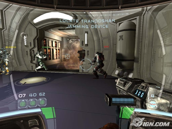 Star Wars Republic Commando,حرب الفضاء,Star Wars,Repack,ريباك