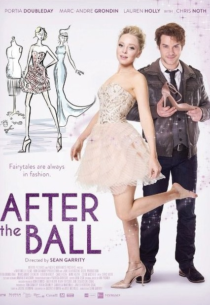 فيلم After the Ball 2015 مترجم