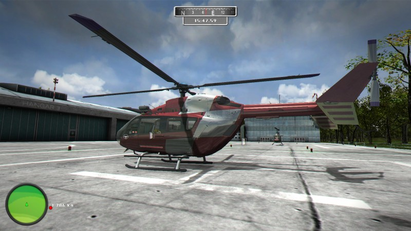 Helicopter 2015 Natural Disasters,Helicopter,Natural,Disasters,Natural Disasters,الطائرات,الهليكوبتر,والأنقاذ,PLAZA