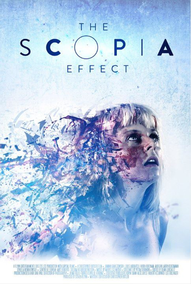 فيلم The Scopia Effect 2014 مترجم