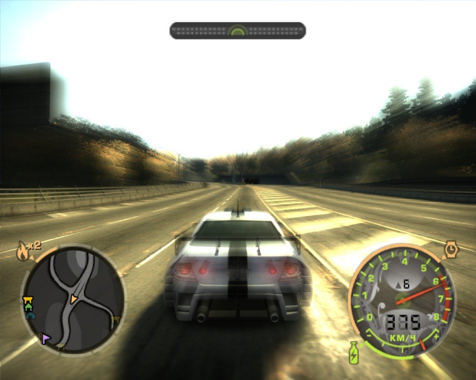 Need for Speed: Most Wanted,Wanted,Most,Need,Speed:,Need,Need for Speed,Most Wanted,نيد فور سبيد,سباق السرعة,لعبة السيارات