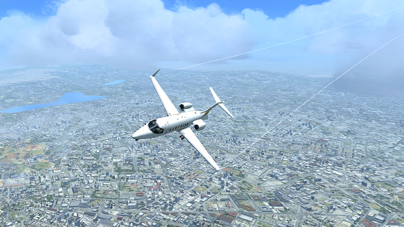 Microsoft Flight Simulator X: Steam Edition,محاكاة الطائرات,لعبة الطائرات,الطائرات,Microsoft,Flight,Flight Simulator,Steam,Microsoft Flight Simulator,Microsoft Flight Simulator X,Steam Edition