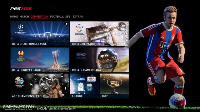 pes 2015,بيس 2015,لعبة بيس 2015,لعبة بيس,لعبة pes,لعبة pes 2015,بيس 2015 ريباك,PES 2015 PTEPatch 7.0,Arab comment,PTE Patch 7.0 2015,باتش بيس 2015,بيس اون لاين