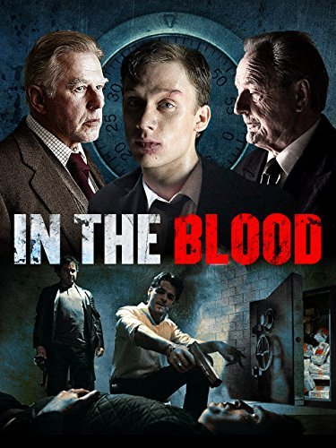فيلم In The Blood 2014 مترجم