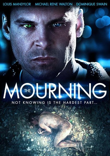 فيلم The Mourning 2015 مترجم