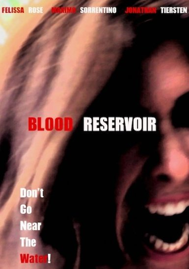 فيلم Blood Reservoir 2014 مترجم