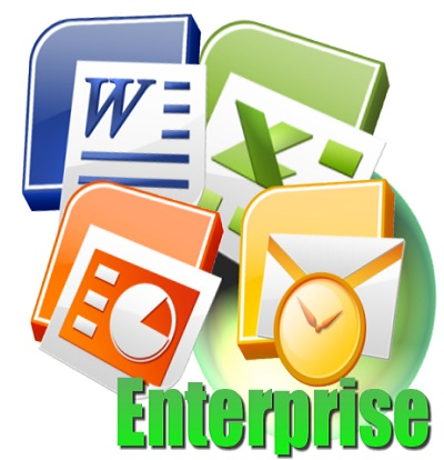 برنامج Office Tab Enterprise 10.0