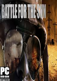 لعبة Battle For The Sun