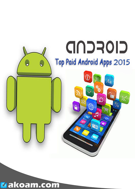 Asst Android Apps Games