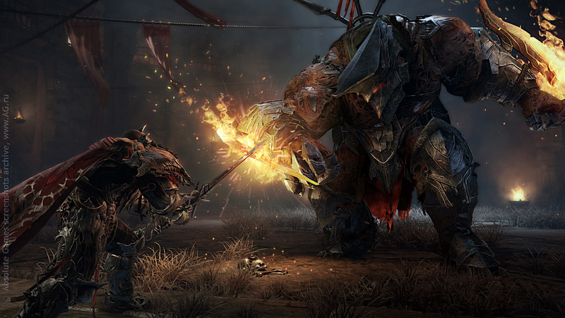 Lords Of The Fallen Repack,Repack,Lords Of The Fallen,Lords Of The Fallen  2015,الأكشن,الاكشن,القتال,الفانتازيا,الوحوش