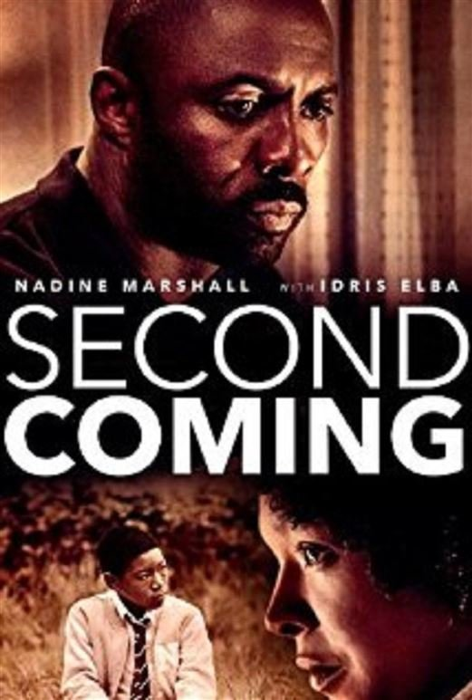 فيلم Second Coming 2014 مترجم