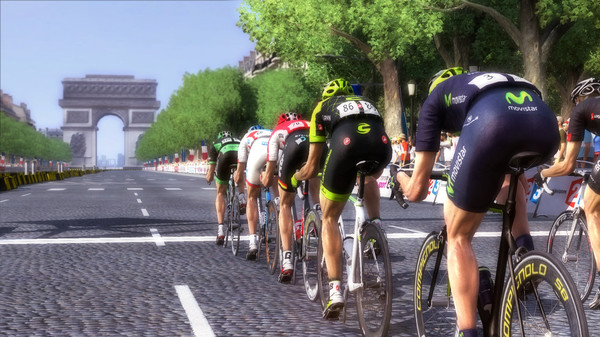 Pro Cycling Manager,Pro Cycling Manager 2015,سباق,سياق الدراجات,كوديكس,CODEX