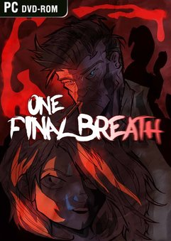 لعبة One Final Breath Episode 1