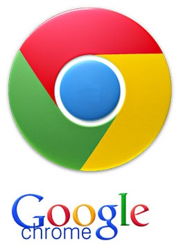 متصفح كروم Google Chrome 44.0.2403.155 Final