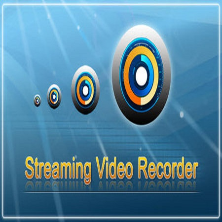 برنامج تسجيل الفيديوهات Apowersoft Streaming Video Recorder 5.0.7 Multilingual