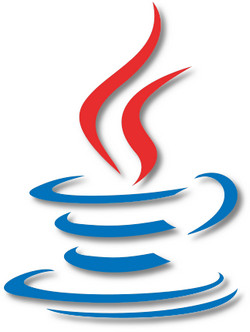 برنامج الجافا Java SE Runtime Environment 8 Update 60