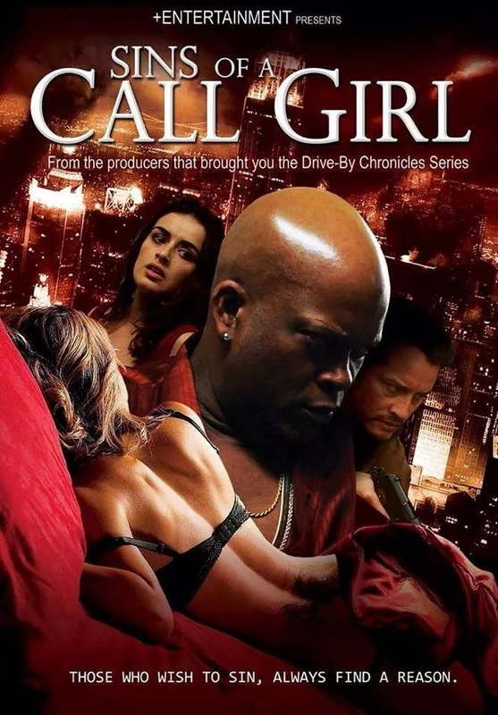 فيلم Sins of a Call Girl 2014 مترجم