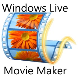 برنامج Windows movie maker v1.0.6.5