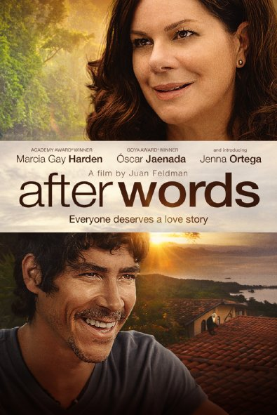 فيلم After Words 2015 مترجم