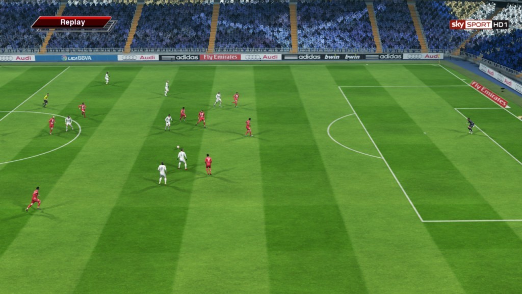PESLAND Super Patch,باتش بيس,باتش بيس 2013,Patch pes 2013,Patch  pes,Super Patch,PESLAND Super Patch 1.0 + 1.1
