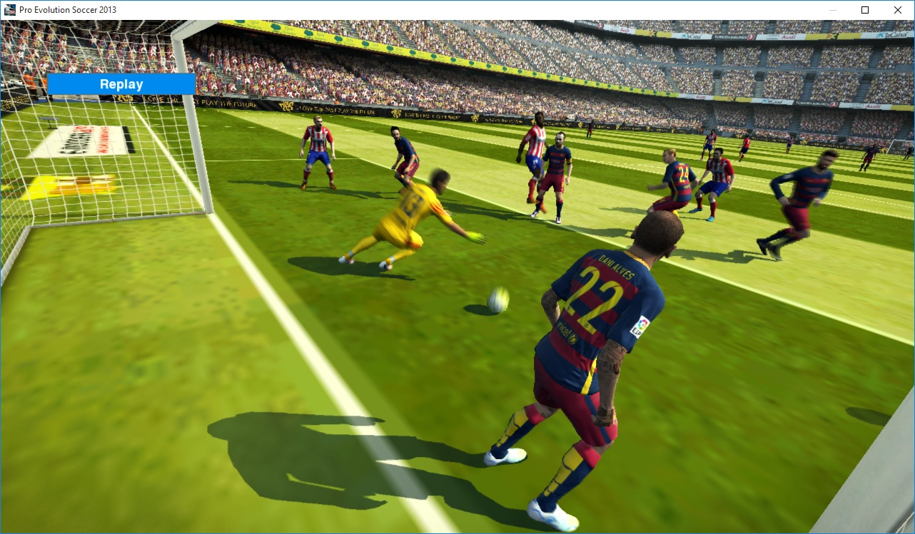 eModder13 Patch,باتش بيس 2013,بيس 2013,pes 2013,eModder13