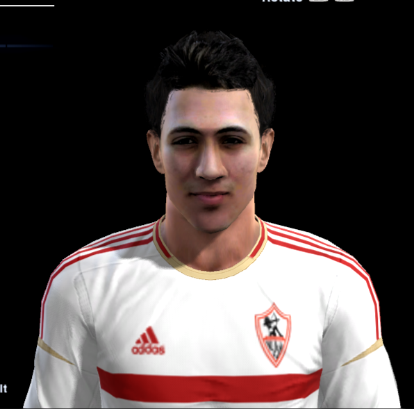 Arab Revolution Patch,بيس 2013,البرو,باتش بيس 2013,Pes 2013 Arab Revolution Patch V1.0 15/16,Pes 2013 Arab Revolution Patch,Pes 2013,Arab Revolution Patch V1.0 15/16