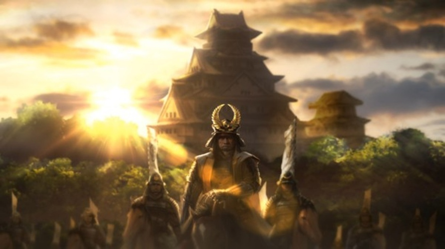 Nobunagas Ambition Sphere of Influence,الاستراتيجية,RELOADED