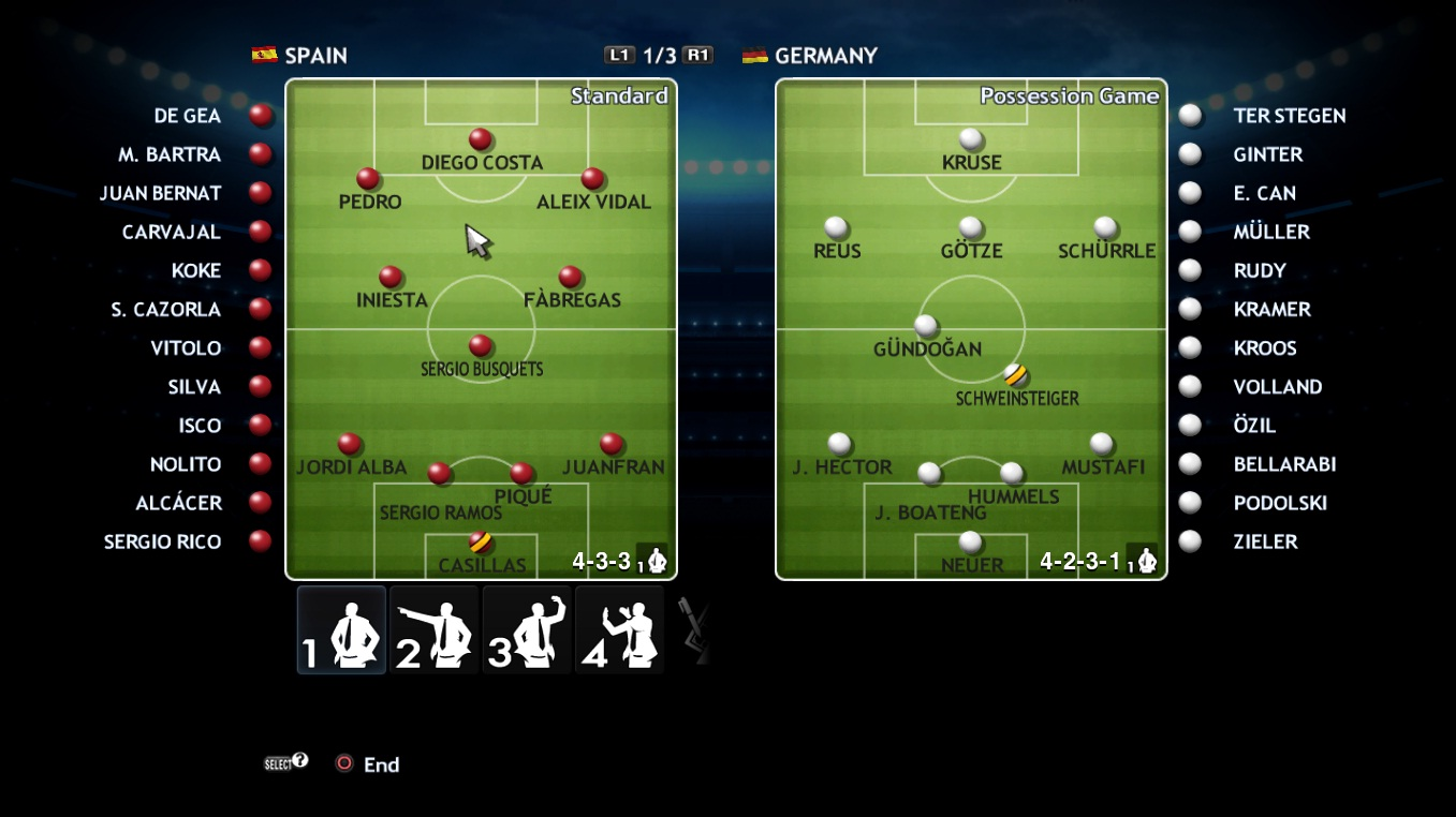 PESEdit 2013 Patch,Summer Transfers 2015,باتش بيس,باتش بيس 2013,باتش pes 2013,pes 2013