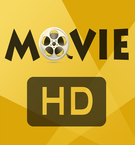 برنامج Movie HD v1.0.8