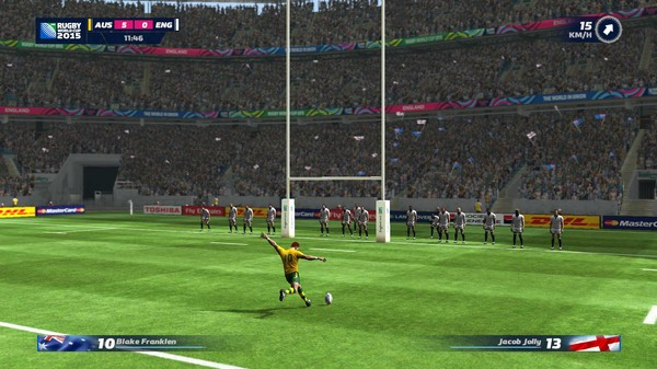 Rugby World Cup,Rugby World Cup 2015,كأس العالم,ريلودد,RELOADED