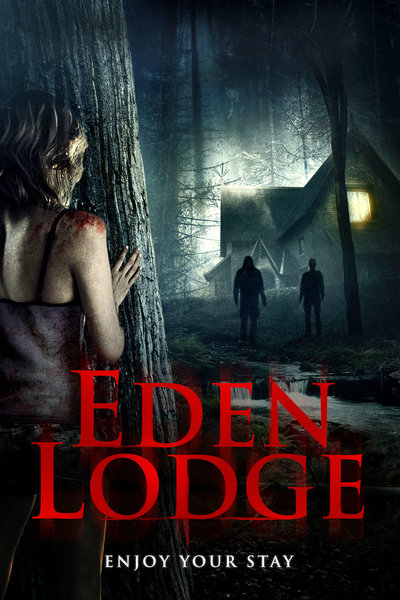 فيلم  Eden Lodge 2015 مترجم