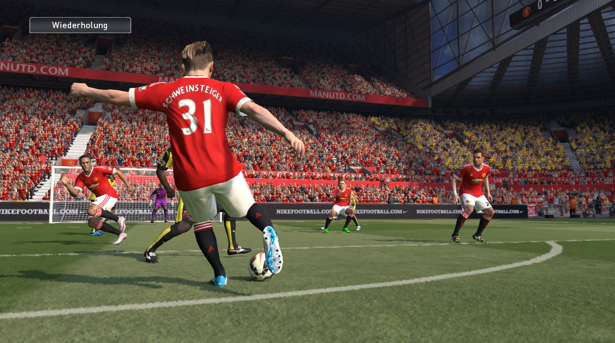 Pesgalaxy Patch 2015 5.00,Pesgalaxy,Pesgalaxy Patch 2015,pes 2015