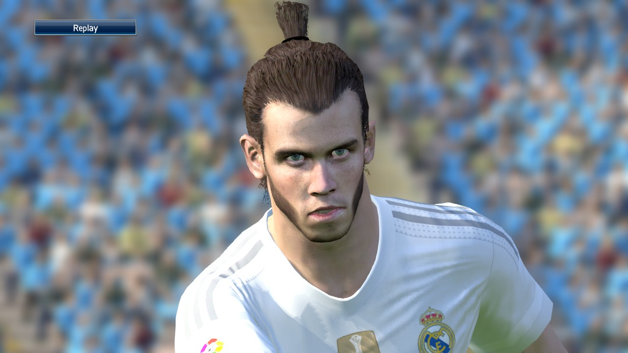 tun makers 2015 patch 4.2,بيس 2015,pes 2015