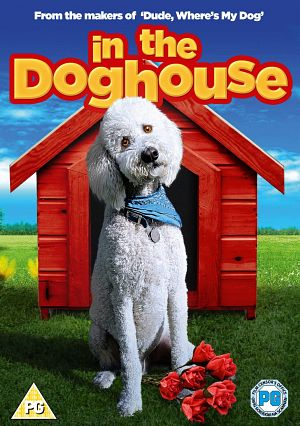 فيلم In the Dog House 2014 مترجم